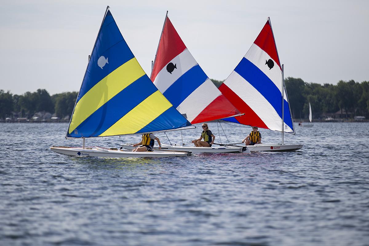 081216_Sailing_MC_02