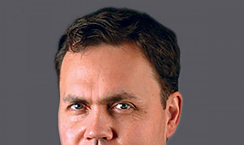 Jesse Schell