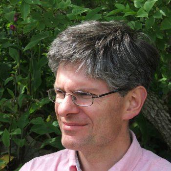 Alec Ryrie