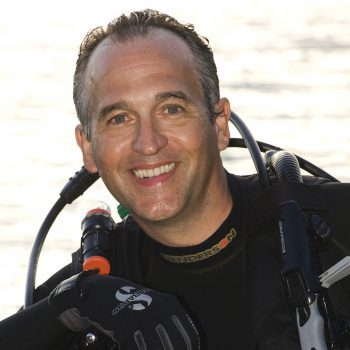 070417_Brian_Skerry