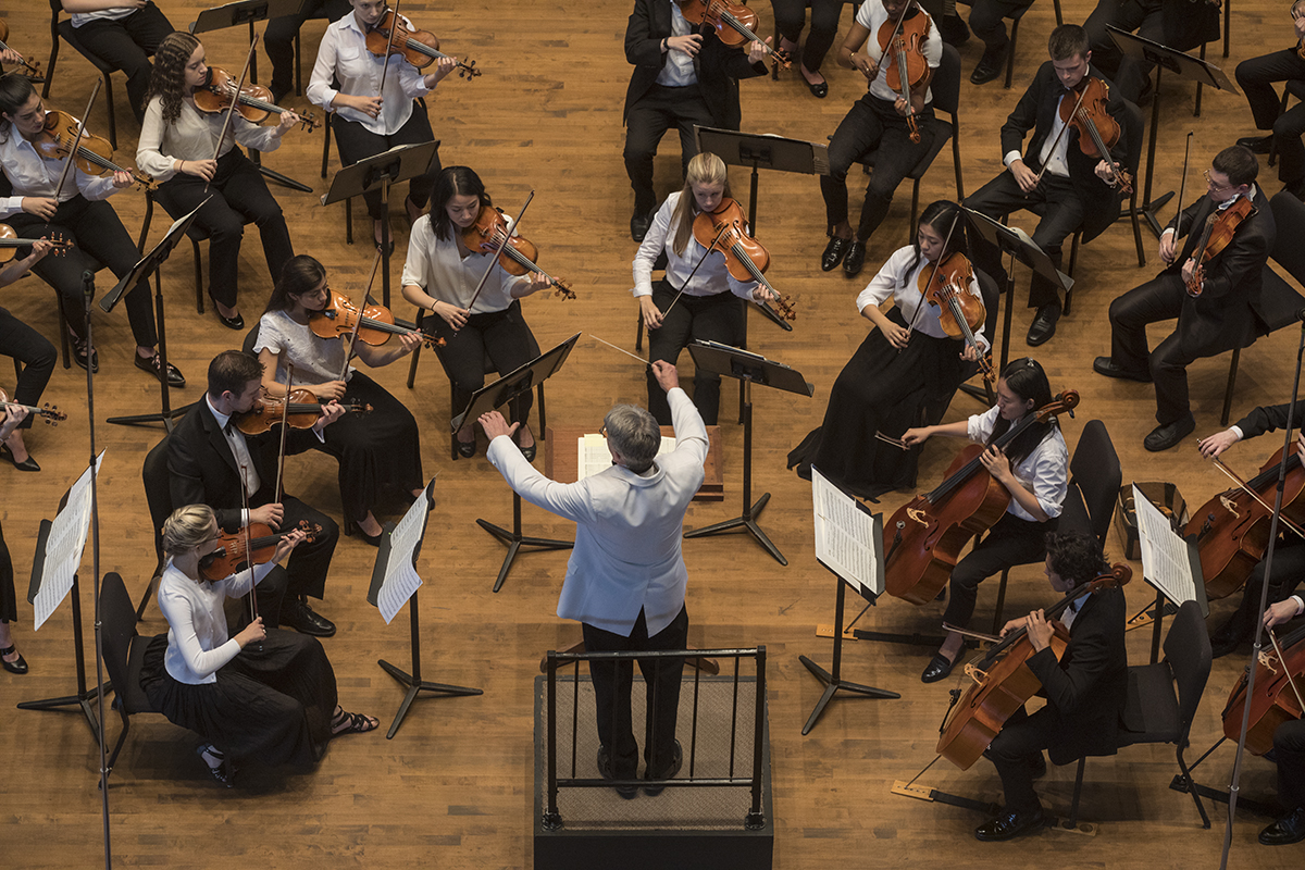070517_First music school festival orchestra_mpo_01