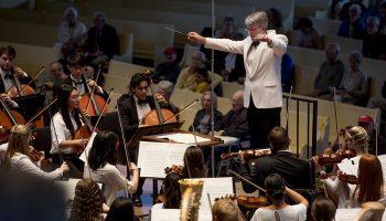 070517_First music school festival orchestra_mpo_06