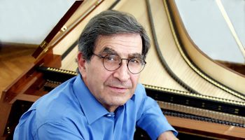071117_pianorecitalprev_bilson_rk