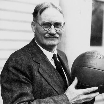 071717_Naismith_basketball_prev