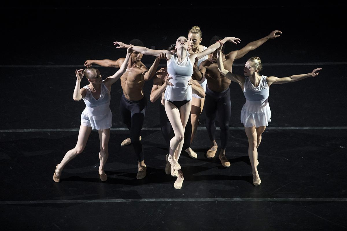 072117_Dance Innovation_mpo_01