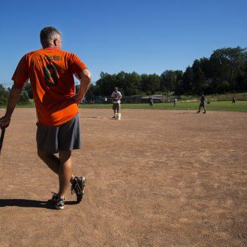 072117_slugs_softball_ec_03