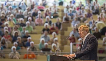 072917_MorningLecture_Theodore_Olson_CB_01