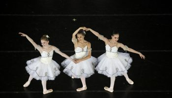 07XX17_School of Dance Student Gala_mpo_07
