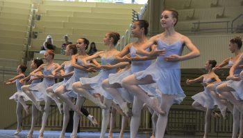 07XX17_School of Dance Student Gala_mpo_04