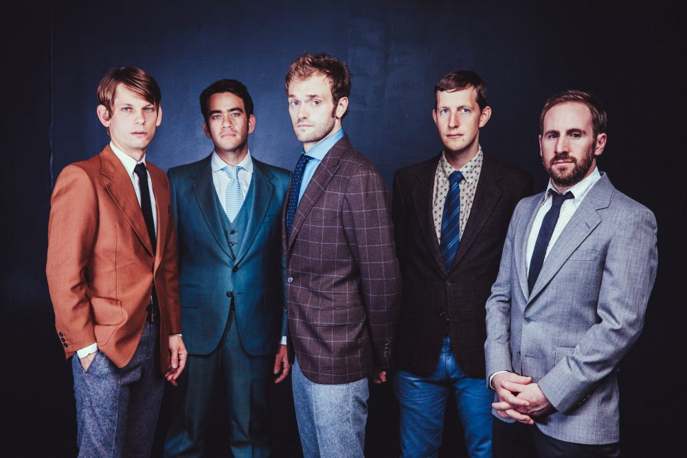 080417_Punch_Brothers_01