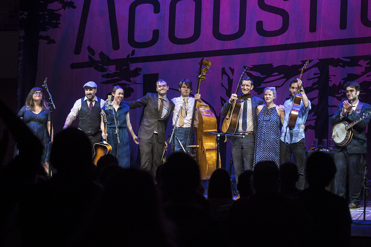 080417_punch_brothers_OS_15