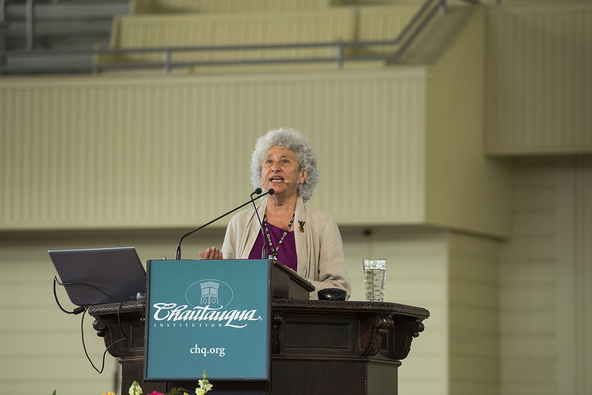 082517_MorningLecture_MarionNestle_CB_01