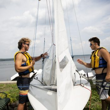061818_SailingTraining_AD_06