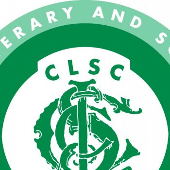 CLSC_book sticker photoshop