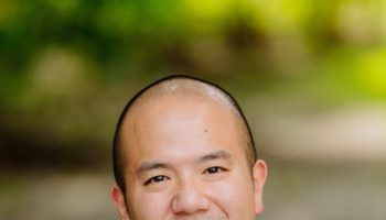 071418_NFMC_Andre_Chiang