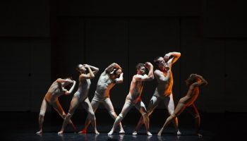 071718_EveningPerformance_Pilobolus_AD_2