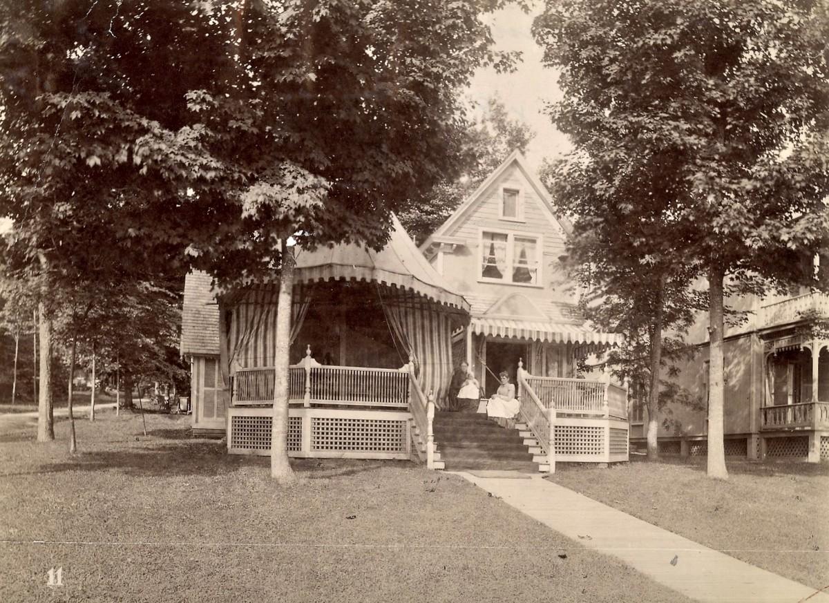 072018_Heritage_Vincent_Cottage