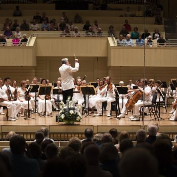 0726_Beethoven_3_Evening_Performance_BCH_9
