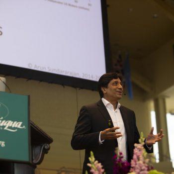 0730_Morning_Lecture_Arun_Sundararajan_BCH_3