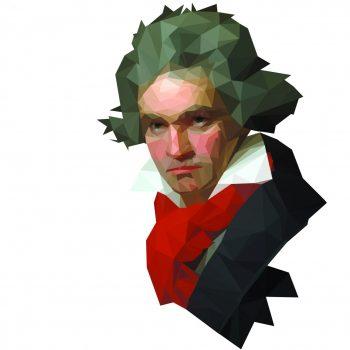 BeethovensThird