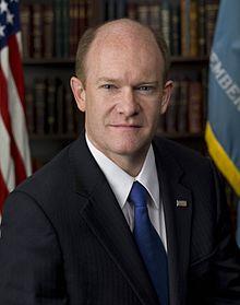 Chris_Coons,_official_portrait,_112th_Congress