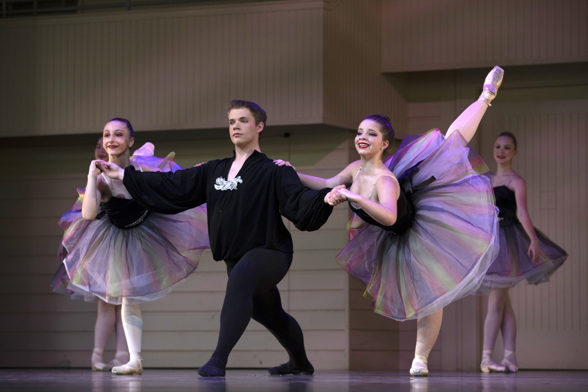 061618_YouthBalletShow_RR_12