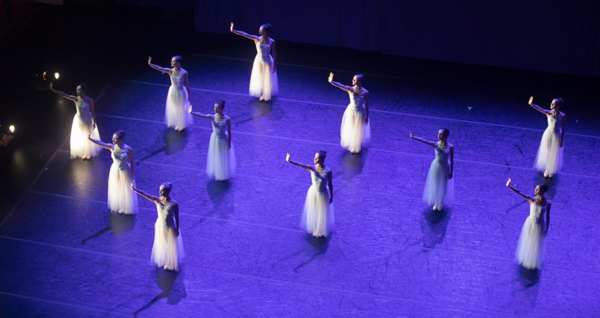 0802_Evening_Performance_Alumni_Dance_BCH_8
