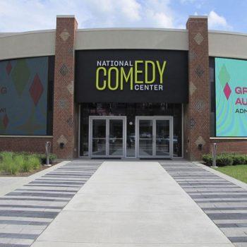 080418_National_Comedy_Center