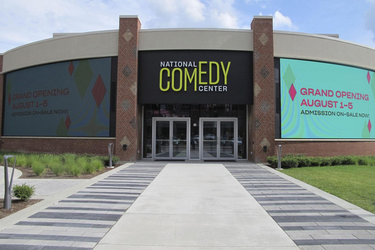 080418_National_Comedy_Center