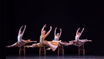 081118_Nashville_Ballet