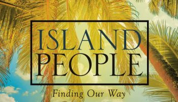 081818_Island_People