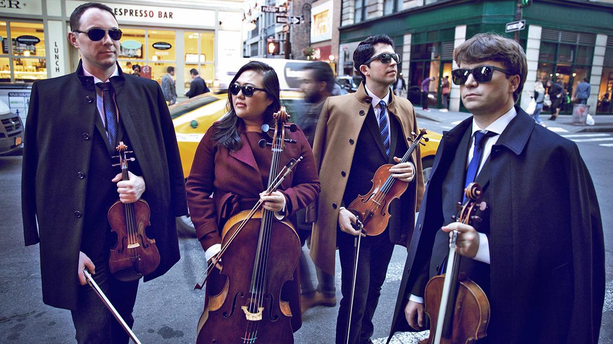 Calidore_String_Quartet_1