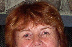 Mary Ann McCabe Obituary
