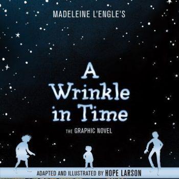 wrinkle_time_larson