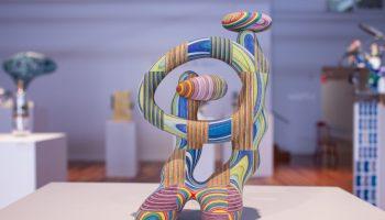 061719_VACI_SmallSculpturesStrohl_VG_03