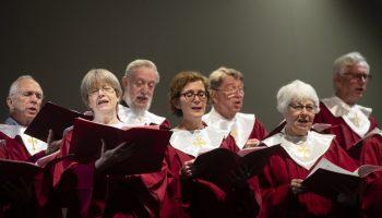 062719_Christians_Dress_Choir_DM_03