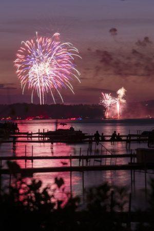 070419_Fireworks_SY_05