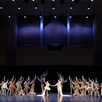 071319_PittsburghBallet_SY_13
