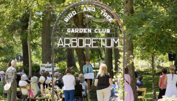 072019_Arboretum_FILE_BCH_1