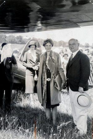 072019_Earhart_Anniversary_01