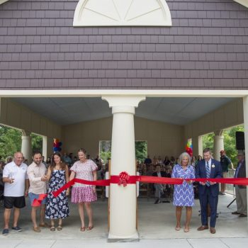 072719_Trapasso_Pavilion_Dedication_DM_01