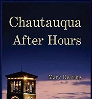 Chautauqua After Hours
