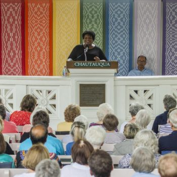 071719_StaceyAbrams_AW_05