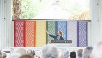 073119_Susan_Sparks_Afternoon_Lecture_MS_01