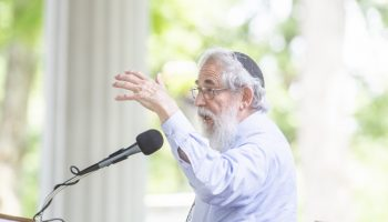 080119_RabbiSaulBerman_AW_03