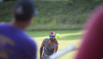080519_SoftballPlayoffs_MS_02