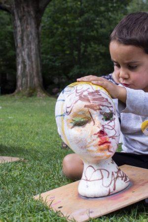 08082019_ChildrenArtInThePark_VG_08