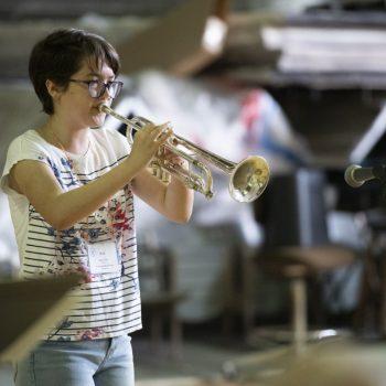 081419_JazzCamp_SY_01
