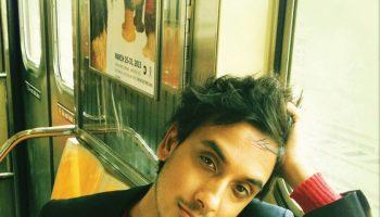 Tharoor_Kanishk