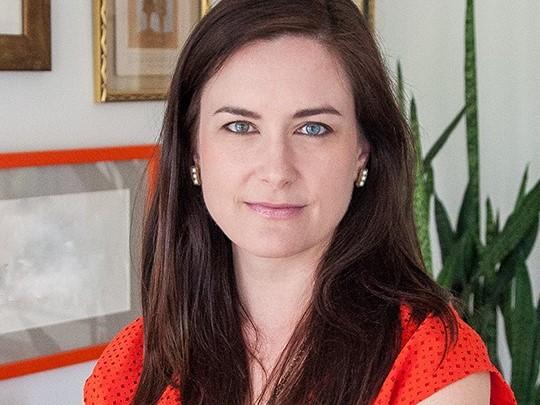 Katharine-Wilkinson-1